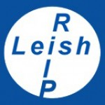 Featured  LeishRIIP