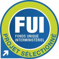 logo-FUI-petite-taille