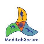 logo medilabsecure colors LG