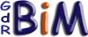 logo_gdrBIM-100x42