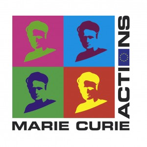 logo_marie_curie_actions