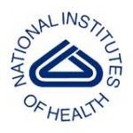 logo_NIH