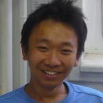 Wai Lok Yau