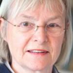 Margaret Buckingham