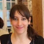 Mariko Dacher