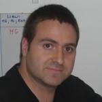 Miguel A. Morales