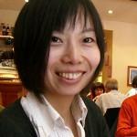 Reiko Watanbe ID