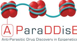 Logo FP7 A-PARADDISE