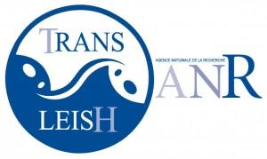 Logo TransLeish ANR