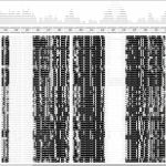 Capture d'écran de 2015-10-05 14:35:56