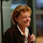 Elisabeth Carniel