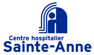 hopital-sainte-anne