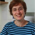 Sylvie MURGUET