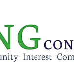 zing-conferences-logo