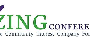 zing-conferences-logo