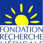 logo_frm_blanc_gros