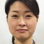 Nao Otsuka