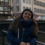 Renée Zakhia strasbourg-2