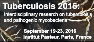 Tuberculosis2016-short