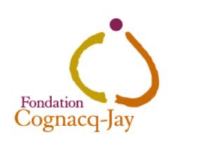 CognacqJay