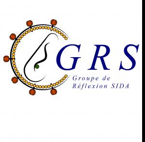grs-logo-3-square