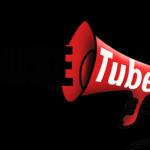 logo_mousetube_big