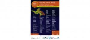 Tuberculosis2016-web