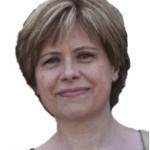 Isabelle Hoffmann