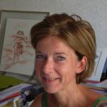 laure_bally-cuiff