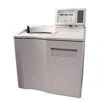 beckman-coulter-l-100xp-ultracentrifuge-8da