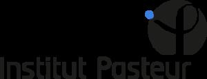 institut-pasteur-black-blue