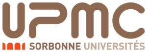 UPMC_Sorbonne_Universites