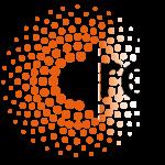 erc_logo 1