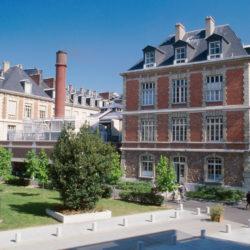 Call • Research - Institut Pasteur
