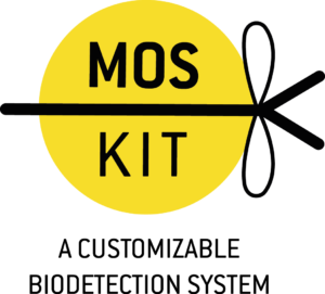 logo-moskito_definitif
