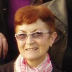 Louise Marie Da