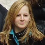 Maud Demarque