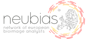 NEUBIAS logo