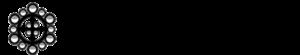 The Sjoberg Foundation